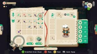 Moonlighter - screen - 2017-08-07 - 352021