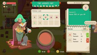 Moonlighter - screen - 2017-08-07 - 352022