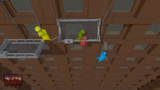 Gang Beasts - screen - 2014-08-25 - 288283