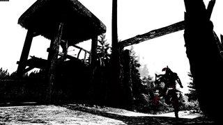 Betrayer - screen - 2013-08-06 - 267404