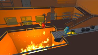 Gang Beasts - screen - 2014-08-25 - 288284