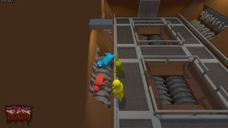 Gang Beasts - screen - 2014-08-25 - 288286