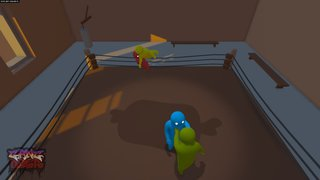 Gang Beasts - screen - 2014-08-25 - 288288