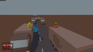 Gang Beasts - screen - 2014-08-25 - 288289