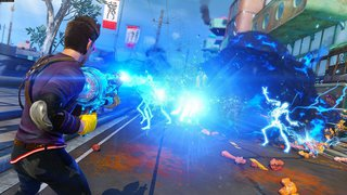 Sunset Overdrive - screen - 2014-10-27 - 290616