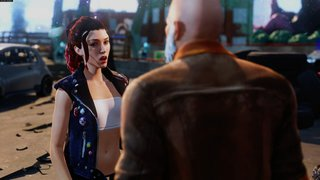 Sunset Overdrive - screen - 2014-10-27 - 290621