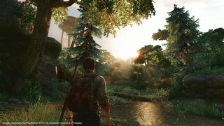 The Last of Us - screen - 2016-11-14 - 333960