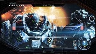 Alien Rage - screen - 2013-08-20 - 267820