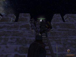 Mount & Blade - screen - 2008-09-22 - 117050
