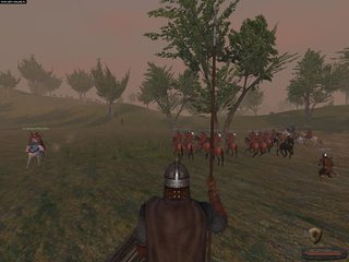 Mount & Blade - screen - 2008-09-22 - 117054