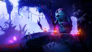 Trine 3: The Artifacts of Power - screen - 2015-03-02 - 295859