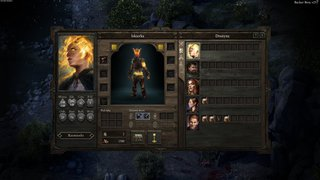 Pillars of Eternity id = 288323