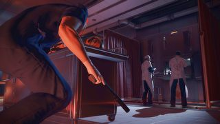Hitman - screen - 2016-10-31 - 333400