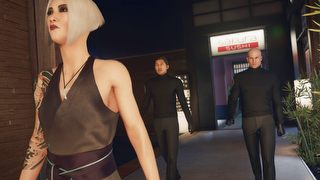 Hitman - screen - 2016-10-31 - 333401