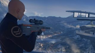Hitman - screen - 2016-10-31 - 333402