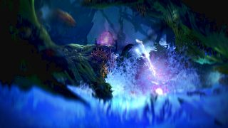 Ori and the Blind Forest: Definitive Edition - screen - 2016-05-09 - 321106