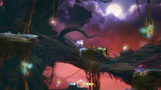 Ori and the Blind Forest: Definitive Edition - screen - 2016-05-09 - 321108