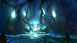 Ori and the Blind Forest: Definitive Edition - screen - 2016-05-09 - 321109