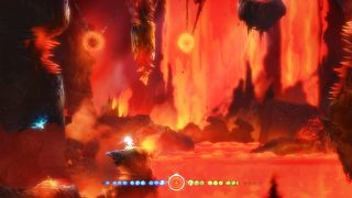 Ori and the Blind Forest: Definitive Edition id = 321110