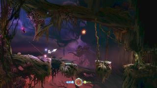 Ori and the Blind Forest: Definitive Edition - screen - 2016-05-09 - 321111