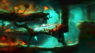 Ori and the Blind Forest: Definitive Edition - screen - 2016-05-09 - 321112