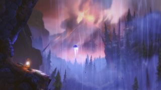 Ori and the Blind Forest: Definitive Edition - screen - 2016-05-09 - 321113