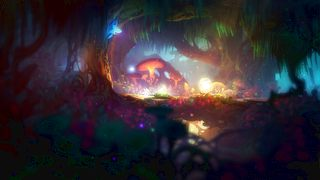 Ori and the Blind Forest: Definitive Edition id = 321114