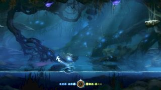 Ori and the Blind Forest: Definitive Edition - screen - 2016-05-09 - 321115