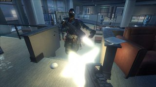 F.E.A.R. 2: Project Origin - screen - 2008-12-23 - 129503