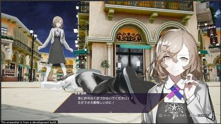 The Caligula Effect: Overdose - screen - 2018-07-09 - 377701