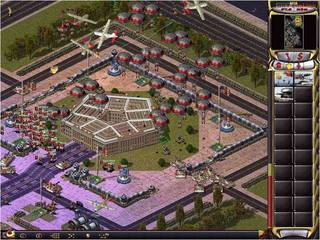 Command & Conquer: Red Alert 2 - screen - 2000-12-16 - 220