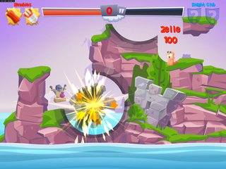 Worms 4 - screen - 2015-08-03 - 305110