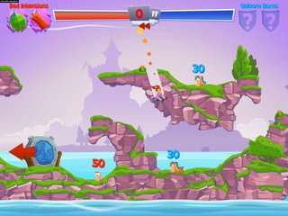 Worms 4 - screen - 2015-08-03 - 305111