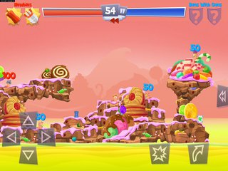 Worms 4 - screen - 2015-08-03 - 305113