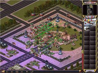 Command & Conquer: Red Alert 2 - screen - 2000-12-16 - 221