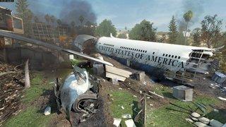 Call of Duty: Modern Warfare 3 – Kolekcja 1 - screen - 2012-05-21 - 238290