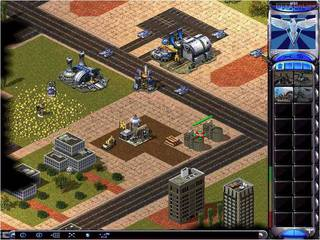 Command & Conquer: Red Alert 2 - screen - 2000-12-16 - 224