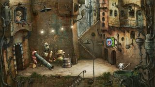Machinarium - screen - 2017-06-05 - 347097