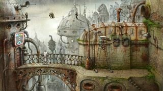 Machinarium - screen - 2017-06-05 - 347098
