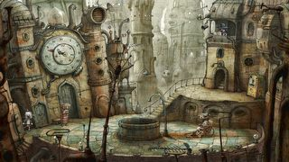 Machinarium - screen - 2017-06-05 - 347099