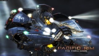 Pacific Rim - screen - 2013-07-08 - 265519