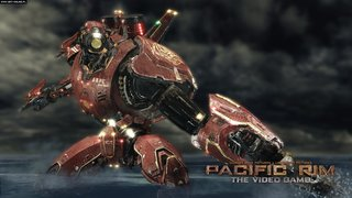 Pacific Rim - screen - 2013-07-08 - 265520