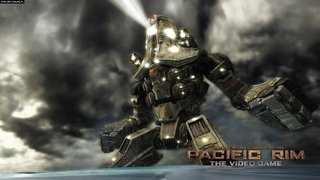 Pacific Rim - screen - 2013-07-08 - 265521