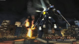 Pacific Rim - screen - 2013-07-08 - 265522