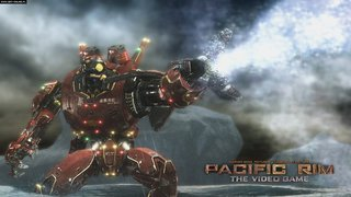 Pacific Rim - screen - 2013-07-08 - 265523