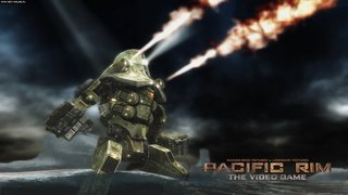 Pacific Rim - screen - 2013-07-08 - 265524