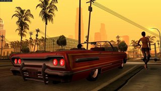 Grand Theft Auto: San Andreas - screen - 2014-10-27 - 290638