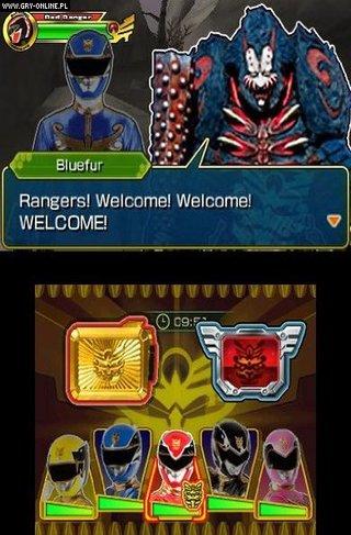 Power Rangers Megaforce - screen - 2013-07-30 - 267155