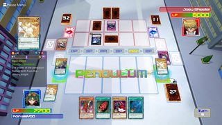 Yu-Gi-Oh! Legacy of the Duelist id = 335835