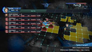 Dynasty Warriors: Godseekers id = 338753